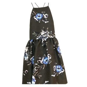 BNWT Brand new without tags Top Shop dress